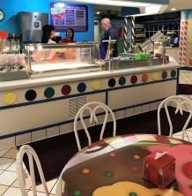 ice-cream-2-gktw